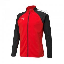 teamLIGA Training Jacket...
