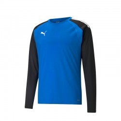 teamLIGA Training Sweat...