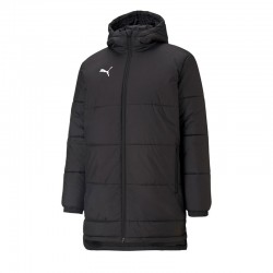 Bench Jacket Puma...