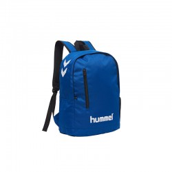 CORE BACK PACK TRUE BLUE