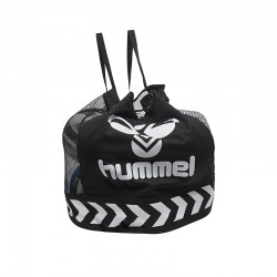 CORE BALL BAG BLACK