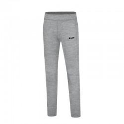 Jazzpants Shape 2.0 grau...