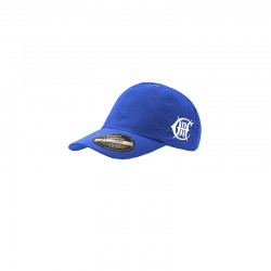 Basecap Funktion Royalblau...