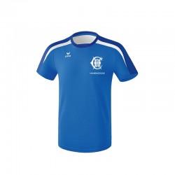 Liga 2.0 T-Shirt new...
