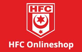 hfc-onlineshop.jpg