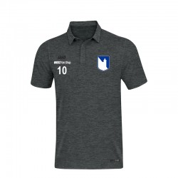 Polo Premium Basics...
