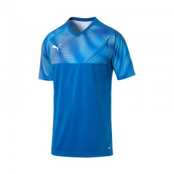 CUP Jersey Electric Blue...