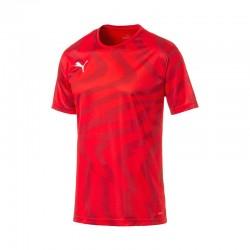 CUP Jersey Core Puma...