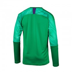 CUP GK Jersey LS Bright...