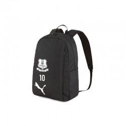 teamGOAL 23 Backpack Puma...