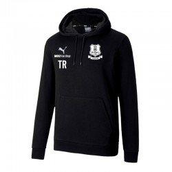 teamGOAL 23 Causals Hoody...
