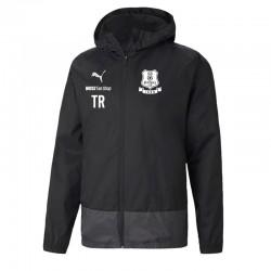 teamGOAL 23 TRG Rain Jacket...