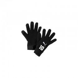 teamLIGA 21 Winter gloves...