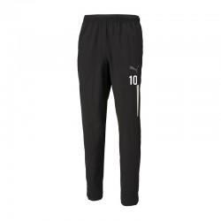 teamLIGA Sideline Pants...