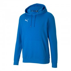 teamGOAL 23 Casuals Hoody...