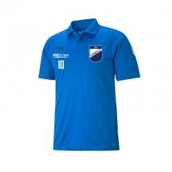 teamLIGA Sideline Polo...