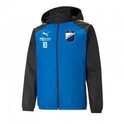 teamLIGA All Weather Jacket...