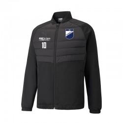 teamLIGA Hybrid jacket Puma...