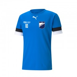 teamRISE Jersey Electric...