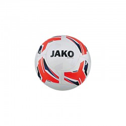 Trainingsball Match 2.0 14...