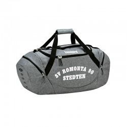 Sporttasche Champ mit...