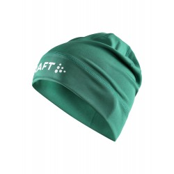 Pro Control Hat Team Green
