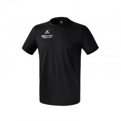 T-Shirt incl. Logo Turnen