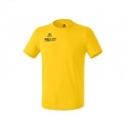 T-Shirt incl. Logo Turnen...