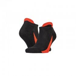 Socken (3 Pack)
